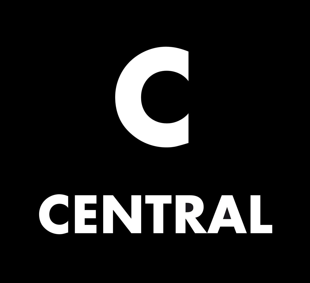 Central Linz Der Veranstaltungsort Im Herzen Von Linz
